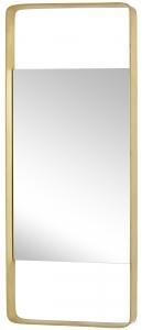 Peili Frame Messinki 31x76 cm