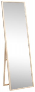 Lattiapeili Tammi 52x167 cm