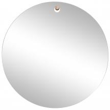 Peili Hook 50 cm Ø