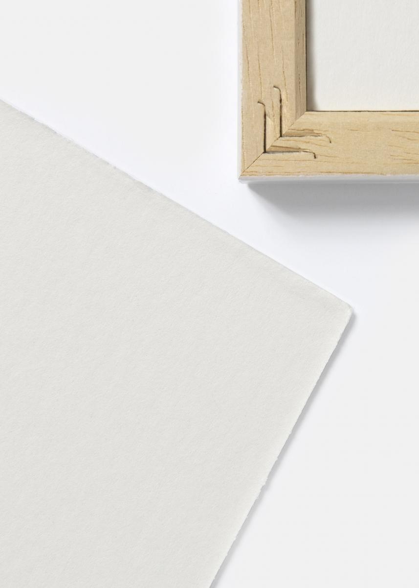 Hapoton kehyspaperi - 13x18 cm