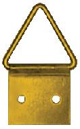 Taululenkki Medium - 5-pakkaus